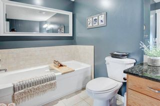 Photo 15: 14 Valarosa Point: Didsbury Detached for sale : MLS®# A1104618