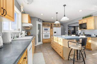 Photo 7: 63214 Rge Rd 424: Rural Bonnyville M.D. House for sale : MLS®# E4229466