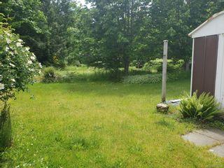 Photo 31: 4 4935 Broughton St in : PA Alberni Valley Manufactured Home for sale (Port Alberni)  : MLS®# 877334
