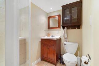 Photo 29: 11215 54 Avenue in Edmonton: Zone 15 House for sale : MLS®# E4253376