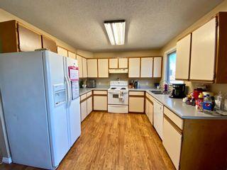 Photo 6: 1312 10 Avenue SE: High River Detached for sale : MLS®# A1097691