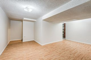 Photo 25: 49N 203 Lynnview Road SE in Calgary: Ogden Row/Townhouse for sale : MLS®# A1143699