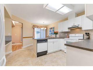 """Photo 13: 139 15501 89A Avenue in Surrey: Fleetwood Tynehead Townhouse for sale in """"AVONDALE"""" : MLS®# R2593120"""