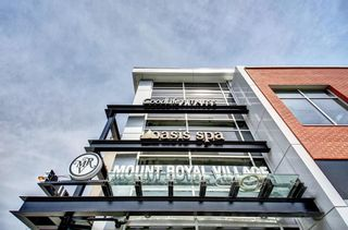 Photo 33: 310 881 15 Avenue SW in Calgary: Beltline Apartment for sale : MLS®# A1104931