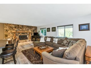 Photo 11: 1395 242ND Street in Langley: Otter District House for sale : MLS®# R2620231