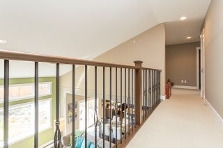 """Photo 13: 22873 GILBERT Drive in Maple Ridge: Silver Valley House for sale in """"STONELEIGH"""" : MLS®# R2151645"""