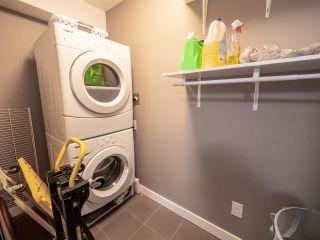 Photo 20: 402 11803 22 Avenue in Edmonton: Zone 55 Condo for sale : MLS®# E4233501