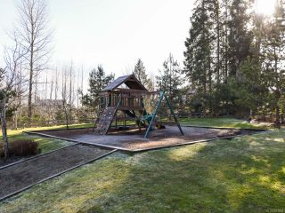 Photo 33: 13 2112 Cumberland Rd in COURTENAY: CV Courtenay City Row/Townhouse for sale (Comox Valley)  : MLS®# 831263