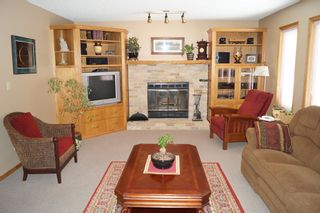 Photo 15: 98 Larch Bay in Oakbank: Single Family Detached for sale : MLS®# 1304327