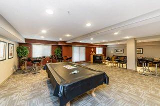 Photo 31: 241 279 SUDER GREENS Drive in Edmonton: Zone 58 Condo for sale : MLS®# E4264593