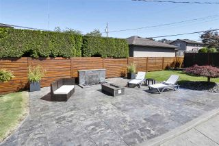 Photo 13: 4840 SOUTHLAWN Drive in Burnaby: Brentwood Park House for sale (Burnaby North)  : MLS®# R2481873