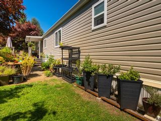 Photo 41: 1 6990 Dickinson Rd in : Na Lower Lantzville Manufactured Home for sale (Nanaimo)  : MLS®# 882618