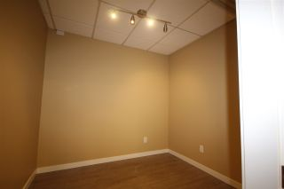 Photo 5: 671A MARKET Hill in Vancouver: False Creek Office for sale (Vancouver West)  : MLS®# C8014547