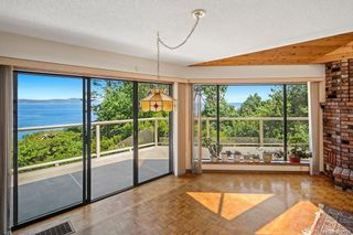 Photo 11: 2270 Arbutus Rd in : SE Arbutus House for sale (Saanich East)  : MLS®# 868924