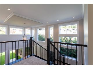 Photo 12: 1310 SADIE Crescent in Coquitlam: Burke Mountain House for sale : MLS®# V1027231