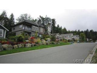 Photo 7: 1714 Texada Terr in NORTH SAANICH: NS Dean Park Land for sale (North Saanich)  : MLS®# 550579