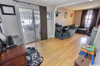 Photo 6: 901 14th Street West in Prince Albert: West Flat Residential for sale : MLS®# SK850142