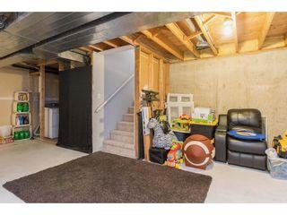 "Photo 32: 5 7450 HURON Street in Chilliwack: Sardis West Vedder Rd Townhouse for sale in ""LAS PALMAS"" (Sardis)  : MLS®# R2594336"