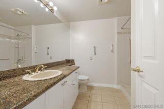 Photo 16: UNIVERSITY CITY Condo for sale : 2 bedrooms : 3890 Nobel Dr #908 in San Diego