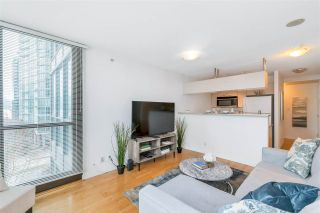 """Photo 7: 306 1331 ALBERNI Street in Vancouver: West End VW Condo for sale in """"THE LIONS"""" (Vancouver West)  : MLS®# R2572353"""