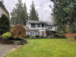 """Photo 4: 8021 WADE Terrace in Mission: Mission BC House for sale in """"GOLF COURSE/SPORTS PARK"""" : MLS®# R2517109"""