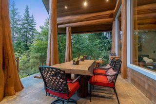 Photo 59: 1897 Blind Bay Road: Blind Bay House for sale (Shuswap Lake)  : MLS®# 10233379