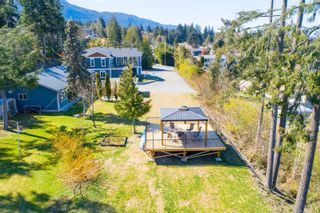 Photo 83: 210 Calder Rd in : Na University District House for sale (Nanaimo)  : MLS®# 872698