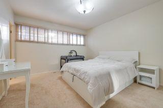 Photo 29: 14211 87 Avenue in Edmonton: Zone 10 House for sale : MLS®# E4223895