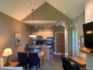 Photo 4: 310B 1800 Riverside Lane in Courtenay: CV Courtenay City Condo for sale (Comox Valley)  : MLS®# 886652