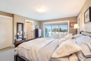 Photo 15: 3390 Greyhawk Dr in : Na Hammond Bay House for sale (Nanaimo)  : MLS®# 870691