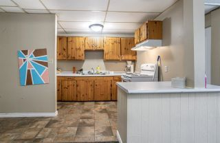 Photo 28: 10217 89 Street in Edmonton: Zone 13 House Duplex for sale : MLS®# E4222725