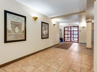 Photo 18: 112 777 3 Avenue SW in Calgary: Eau Claire Apartment for sale : MLS®# A1065192