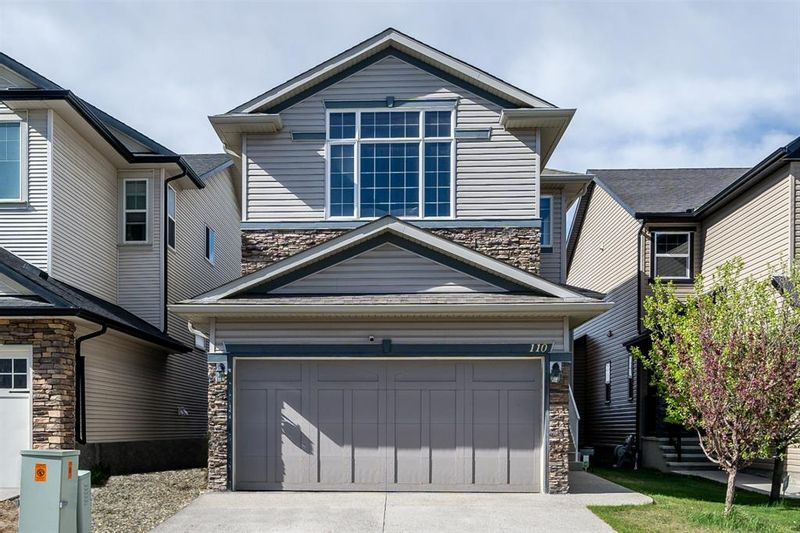 FEATURED LISTING: 110 SAGE VALLEY Close Northwest Calgary