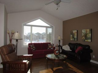 Photo 9: 131 12 Avenue NE: Sundre Detached for sale : MLS®# C4286247