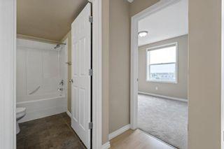 Photo 16: 506 10346 117 Street in Edmonton: Zone 12 Condo for sale : MLS®# E4241958