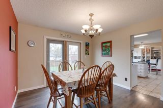 Photo 11: 1316 Idaho Street: Carstairs Detached for sale : MLS®# A1105317