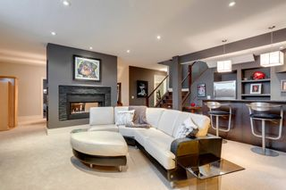 Photo 50: Calgary Luxury Home In Cougar Ridge SOLD As Exclusive, Off Market Property