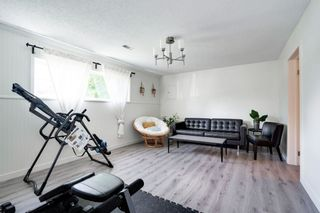 Photo 20: 10891 ROSELEA Crescent in Richmond: South Arm House for sale : MLS®# R2586056