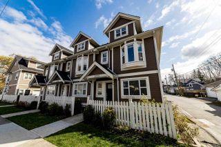 Photo 25: 3628 WINDSOR Street in Vancouver: Fraser VE Townhouse for sale (Vancouver East)  : MLS®# R2559673