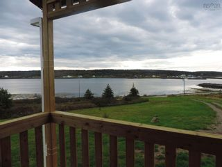 Photo 9: 111 Water Street in Freeport: 401-Digby County Residential for sale (Annapolis Valley)  : MLS®# 202125331