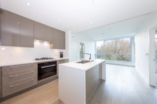 Photo 3: 210 5289 CAMBIE Street in Vancouver: Cambie Condo for sale (Vancouver West)  : MLS®# R2625195