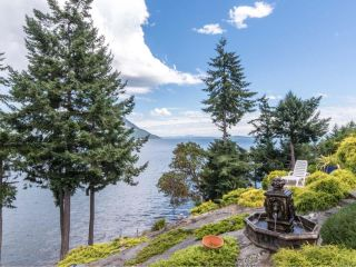Photo 30: 209 Marine Dr in COBBLE HILL: ML Cobble Hill House for sale (Malahat & Area)  : MLS®# 792406