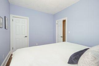 Photo 18: 57 Oak Avenue in Hamilton: House for sale : MLS®# H4047059