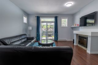 Photo 6: 47 6123 138 Street in Surrey: Sullivan Station Townhouse for sale : MLS®# R2569338