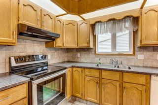 Photo 17: 9739 Sanderling Way NW in Calgary: Sandstone Valley Detached for sale : MLS®# A1147076