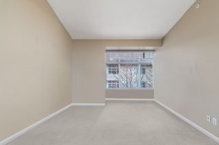 """Photo 7: 31 7179 201 Street in Langley: Willoughby Heights Townhouse for sale in """"The Denim"""" : MLS®# R2557891"""