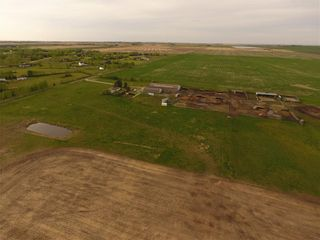 Photo 11: 255122 RANGE ROAD 283 in Rural Rocky View County: Rural Rocky View MD Detached for sale : MLS®# C4299802