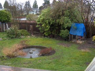Photo 5: 952 Grand Boulevard in North Vancouver: Home for sale : MLS®# V880256