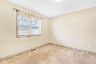 Photo 11: 3 10640 81 Avenue in Edmonton: Zone 15 House Half Duplex for sale : MLS®# E4261792