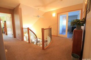 Photo 22: 376 Sparrow Place in Meota: Residential for sale : MLS®# SK874067